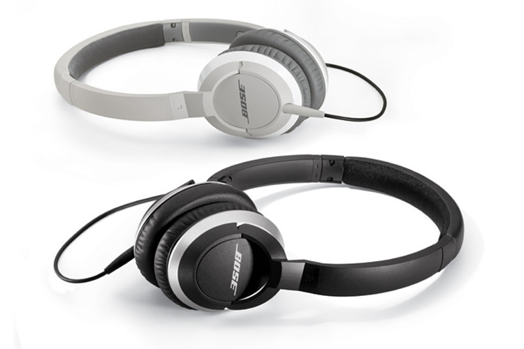 bose oe2 headphones image of headphone imageso co. Black Bedroom Furniture Sets. Home Design Ideas
