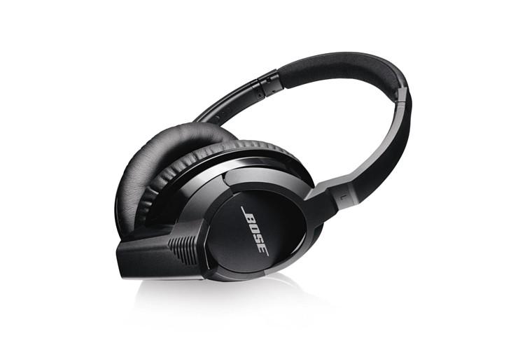 bose ae2w bluetooth audio headphones around ear kopfh rer. Black Bedroom Furniture Sets. Home Design Ideas